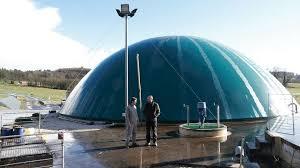 chambre d agriculture de la dordogne investissement de trois élevages de dordogne dans la méthanisation