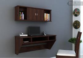 Study Table And Bookshelf Designs Study Table Wooden Study Table Online Upto 65 Off