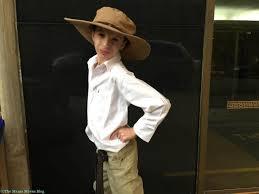 Indiana Jones Halloween Costumes Diy Indiana Jones Costume
