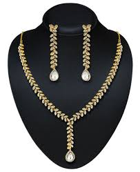 beautiful gold necklace set images Buy beautiful gold necklace set 96003 at 21 78 fjd jpeg