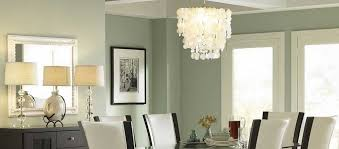 Contemporary Lighting Fixtures Dining Room Trends In Contemporary Lighting Fixtures For 2017 Modern