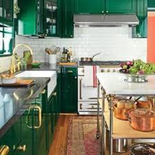 green and kitchen ideas kitchen design ideas inspiration photos trendir