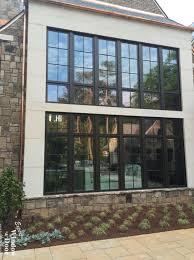 casement windows expert window u0026 door