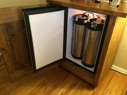 kegerator black friday best 25 danby kegerator ideas on pinterest diy kegerator danby
