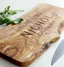 Unique Cutting Board Designs Chopping Board Personalized Home Design I Ve Just Found Personalised