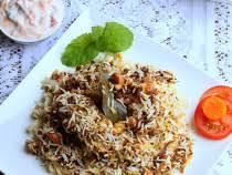 malabar cuisine malabar cuisine cooking with thas