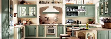 Tende Cucina Rustica by Cucine Rustiche Moderne Latest Sei Un With Cucine Rustiche
