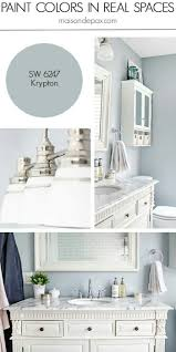 Kitchen Wall Colors 402 Best In Living Color Images On Pinterest Interior Paint