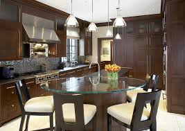 Architectural Kitchen Design kitchen remodel project ideas and gallery