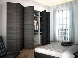 les placards de chambre a coucher les placards de chambre à coucher d par contemporain