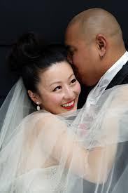 wedding china china wedding wedding posts archives junebug weddings