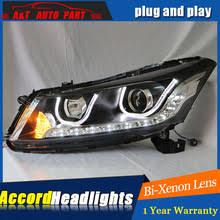 Honda Accord Lights Popular Honda Accord Headlight Lens Buy Cheap Honda Accord