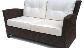 Foam Sofa Cushion Replacement Sofa Customcutfoam Wonderful Replace Sofa Cushions Custom Cut