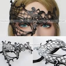 bulk masquerade masks masquerade masks in bulk wholesale dress images