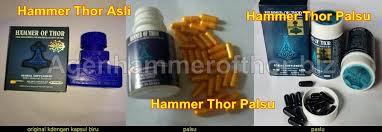 jual hammer of thor asli 4d mamapuas pw fontshop obat
