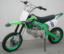 street legal motocross bikes bikes honda mini bike street legal mini bikes under 200 dollars
