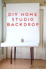 diy home decor crafts blog diy photo backdrop studio backdrops backdrops and studio
