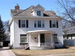 north dakota houses for sale and north dakota homes for sale