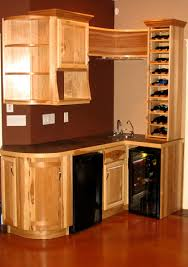 bathroom picturesque neoteric basement bar cabinet ideas modern