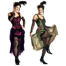 saloon womens halloween costume grand heritage saloon saloon costume