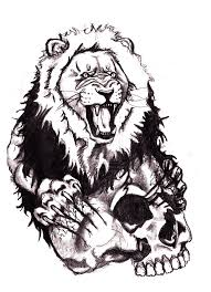 tribal tattoos tribal pro i formation