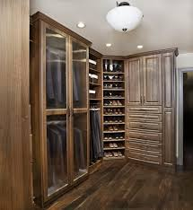 perfect closet closet eclectic with wood shelves eclectic coat hooks