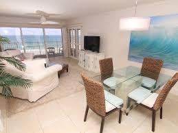 100 floor and decor smyrna condos in new smyrna beach