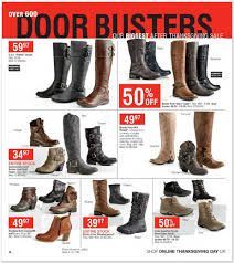younkers black friday ad boston store black friday ad 2015