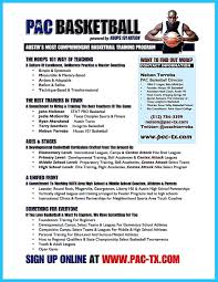 basketball resume coach sample resume video production mechanic technician resume sample