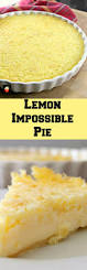 interesting thanksgiving recipes 11839 best images about food on pinterest ruth chris cheddar