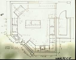 kitchen island spacing fantastic kitchen island spacing motif home design ideas and