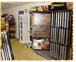 interior services atlanta carpet and flooring