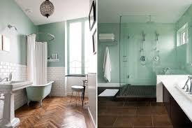 green bathroom ideas 20 stylish mint green bathroom ideas