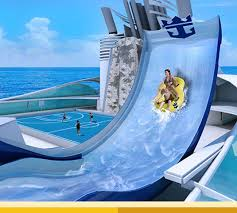 royal caribbean cruises all about cruises