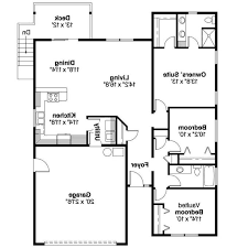 small cottage floor plans small cottage floor plan with loft small cottage designs cottage