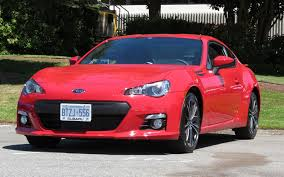 2016 subaru wallpaper 2016 subaru brz limited automatic coupe red color 6086