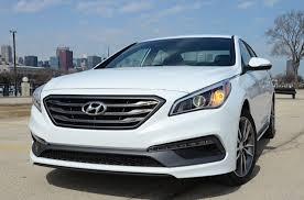 2013 hyundai sonata 2 0 t specs all types 2013 hyundai sonata 2 0 t specs 19s 20s car and