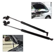lexus lx450 lift kit compare prices on hood lift strut online shopping buy low price