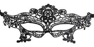 lace masquerade masks for women 10 best masquerade masks for women in 2018