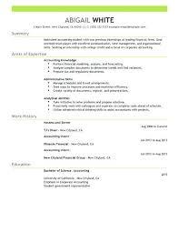 college student resume engineering internship jobs college internship resume template software engineer intern resume