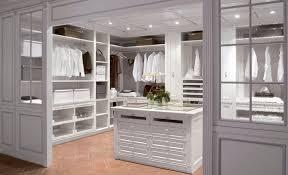 aande kitchen remodeling experts