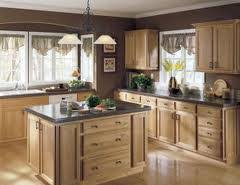 corner kitchen island the best cabinet site kitchen island cabinets