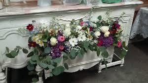 wedding cakes u0026 decor michael u0027s house of flowers