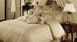 bedding set amazing green king size bedding tropical cream green