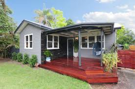 nowra real estate for sale allhomes
