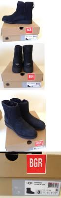 s wedge boots australia boots 53557 ugg australia s kristin black suede wedge boots