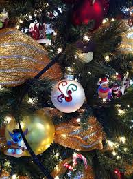 diy disney ornament 3 living a disney lifeliving a