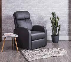 furniture stores kitchener ontario living room furniture furniture jysk canada