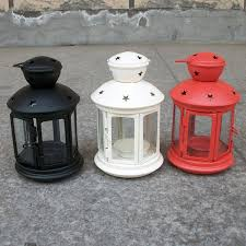 online buy wholesale moroccan lantern wedding centerpieces from