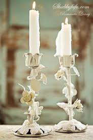 Threshold Candle Holder by 1134 Best Candles And Candle Holders Images On Pinterest Candle